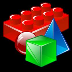 Data Object - OBJ