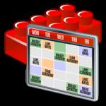 Scheduler - SCH